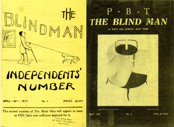 Cover_Blind_Man_1