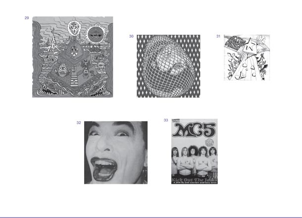 Discography_6