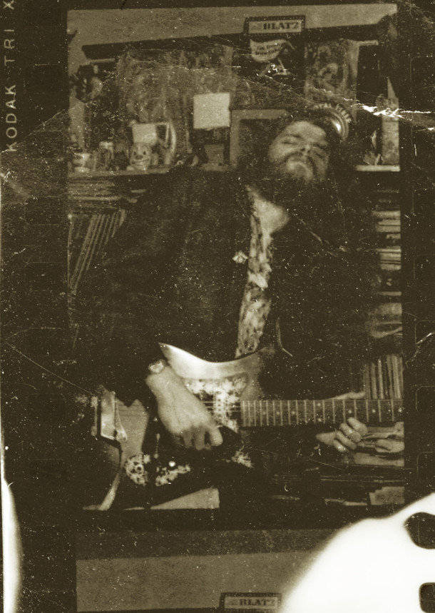 Jim_Shaw_guitar_W