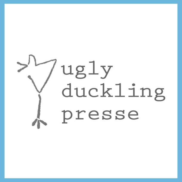 udp-podcast-logo-529