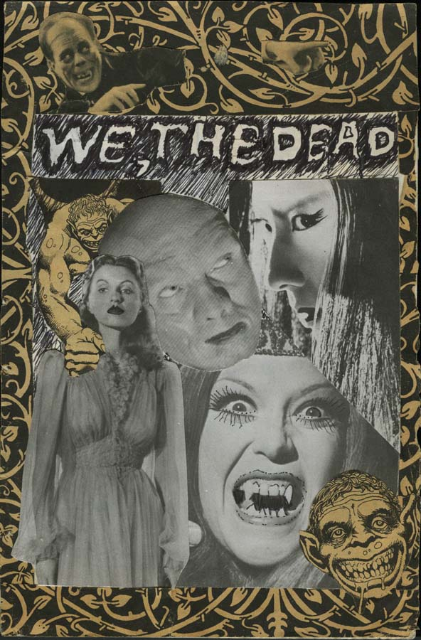 we_the_dead_zine_coverW